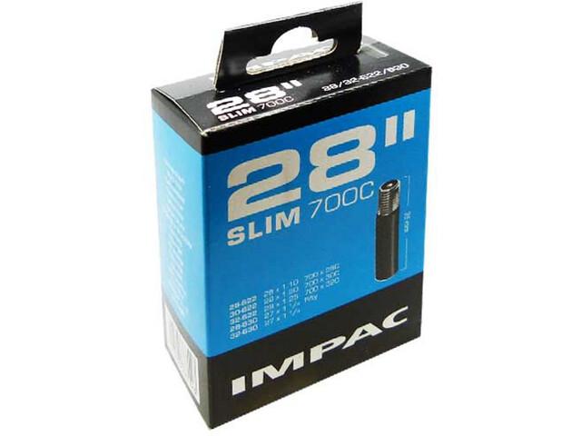 """Impac Slim Tube 28"""""""